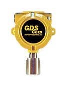 GDS-48.jpg
