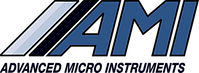 ami-logo-large.png