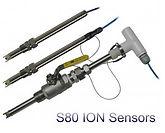 S80_Intelligent_Sensors_–_Ion_Selectiv