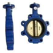 Elastomer Lined Series 27 - 2 thru 36 for 125_150 lb. Flanging.jpg