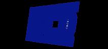 ecd-logo-trans2.png