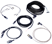 230344_customcableassemblies.png