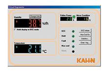 Opti-Cal Humidity Calibrator.jpg