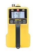 Eagle 2 Multi Gas Detector.jpg