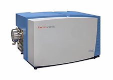 Prima BT Bench Top Process Mass Spectrom
