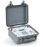 DCT7088 Portable, Digital-Correlation Tr