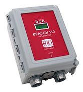 Beacon 110.jpg