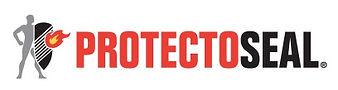 Protecto seal.jpg