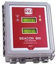 Beacon 800.jpg