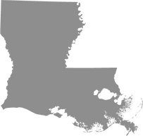 LOUISIANA%20GRAY_edited.png