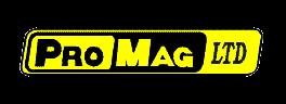 ProMag Ltd