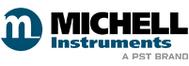 Michell Instruments