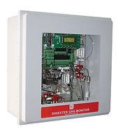 Digester Gas Monitor.jpg