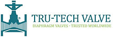 trutech-valve%20(1)_edited.jpg