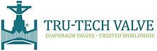 trutech-valve%20(1)_edited.jpg