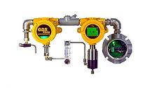 GDS-58NXP.jpg