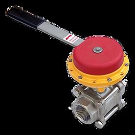 deadman handle & SS valve.png