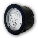 PFD WinAIR Compact Differential Gauge.pn