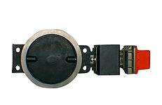 PDC Medium Duty Series 01 - 2 thru 24 for 125_150 lb. Flanging 2.jpg