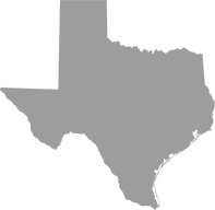 TEXAS%20GRAY_edited.png