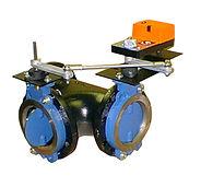 Econotrol Series 09 - 2 thru 14 for 125_150 lb Flanging 2.jpg