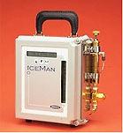 IcemanTM.jpg