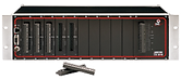 230344_dms-3k_annunciator.png
