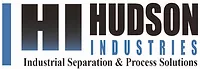 Hudson Industries