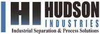 Hudson Industries