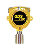 GDS-49.jpg