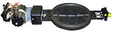 Excel Series 40 - 2 thru 60 for High Temperature & Dirty Service 125_150 lb. Flanging 3.jp