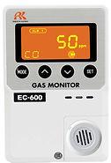 EC-600 CO Gas Monitor.jpg