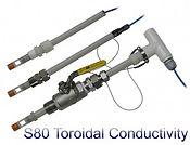 S80-Toroidal-Group-named-300x229.jpg