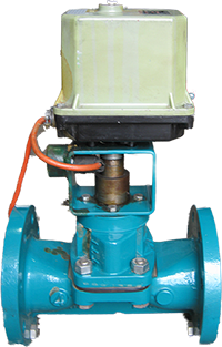 Electric_Actuated_Diaphragm_Valve.png