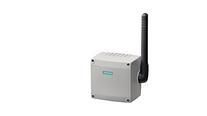 WirelessHART adapter.png