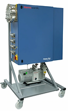 Prima PRO Process Mass Spectrometer.webp