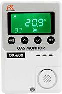 OX-600 O2 Monitor.jpg