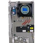 Moisture in Natural Gas Analyzer - Michell OptiPEAK TDL600.png