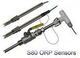 s80 orp sensors.jpg