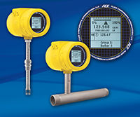ST80-Series-flow-meter.jpg