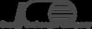 Energy Exchanger Company