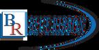 Blue Ribbon Corp