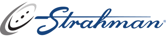 Strahman Valves