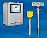 MT100-series-flow-meter.jpg