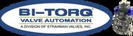 Bi-Torq Valve Automation