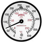 TMT SURFACE MAGNET THERMOMETER.jpg