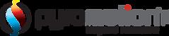 pyromation_logo.png