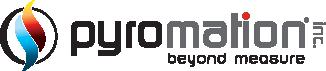 Pyromations, Inc.