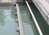 SLOTTED PIPE SKIMMER PIC.webp