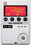 RI-600 CO2 Gas Monitor.jpg